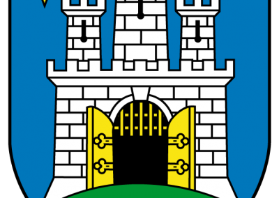 grb-grada-zagreba