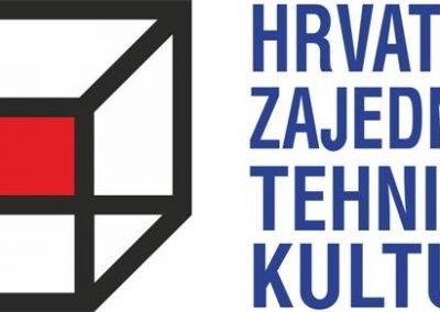 hrvatska zajednica tehničke kulture-sidebar