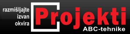 projekti-logo_abctehnike