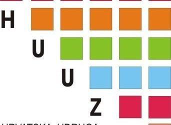 29.05.2018. – 16. smotra učeničkih zadruga Grada Zagreba
