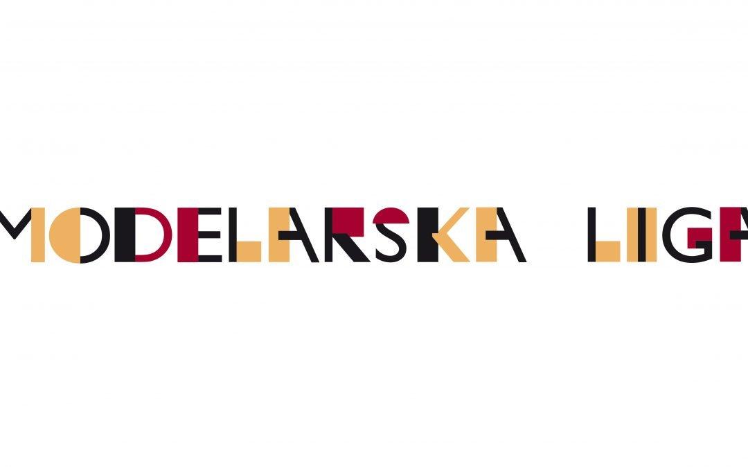 27.04.2018. – 3. kolo Modelarske lige Grada Zagreba