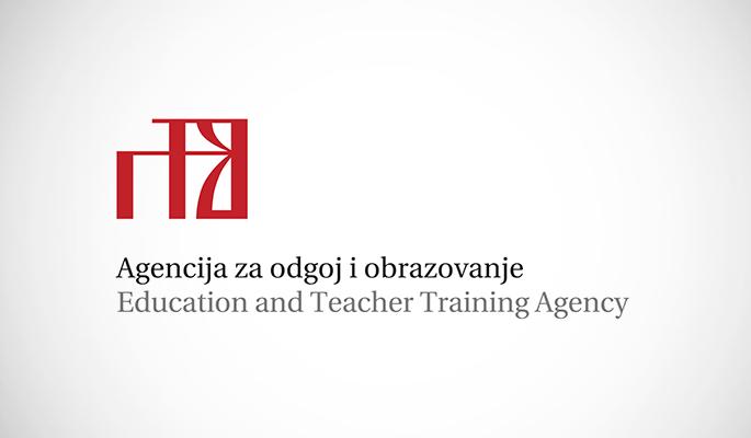 Natjecanje Sigurno u prometu 2020.